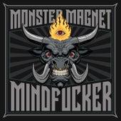 Mindfucker von Monster Magnet