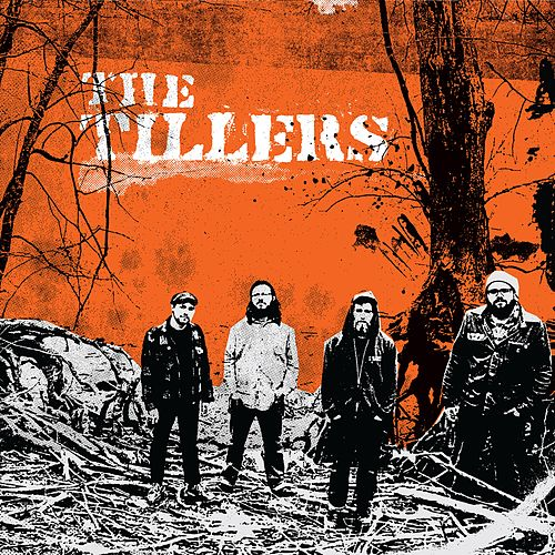 The Tillers by The Tillers