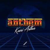 Anthem de Kwesi Arthur