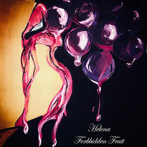 Forbidden Fruit von Helena