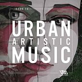 Urban Artistic Music Issue 13 by Various Artists