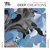 Deep Creations Issue 14 by Various Artists