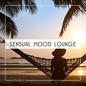 Sensual Mood Lounge, Vol. 11 by Various Artists
