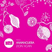 Doin' Again by Anhanguera
