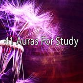 41 Auras For Study by Classical Study Music (1)