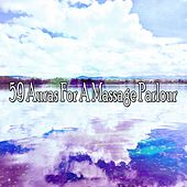 59 Auras For A Massage Parlour by Massage Tribe