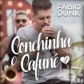 Conchinha e Cafuné von Fábio Dunk