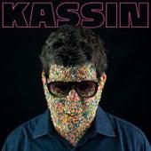 Momento De Clareza by Kassin