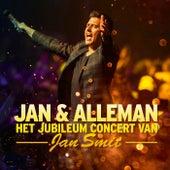 Jan & Alleman von Jan Smit