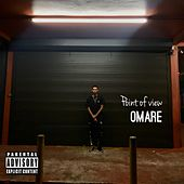 Point of View by OmarE