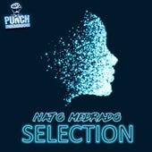 Selection by Nato Medrado