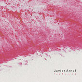 Tus Besos de Javier Arnal