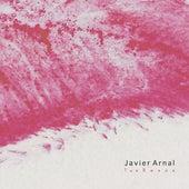Tus Besos von Javier Arnal