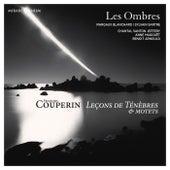 Couperin: Leçons de ténèbres & motets de Various Artists