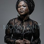Siltane de Moonlight Benjamin