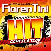 Hit Compilation by Various Artists