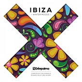 Déepalma Presents: Ibiza Winter Moods by Various Artists