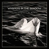 The Urgency of Now by Whispers In The Shadow