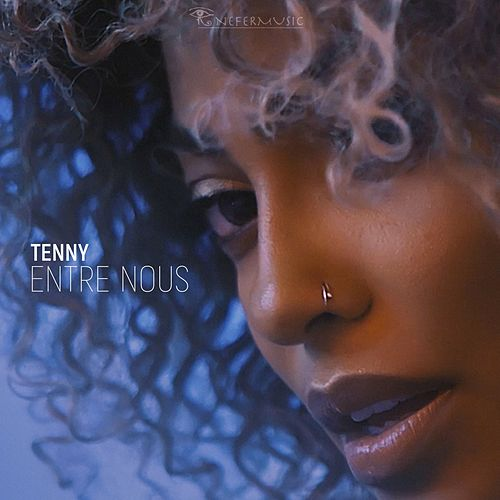 Entre nous by Tenny