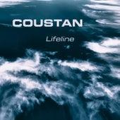 Lifeline von Various Artists