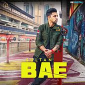 Bae by Sultan