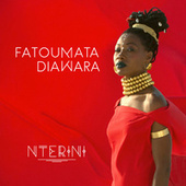 Nterini by Fatoumata Diawara