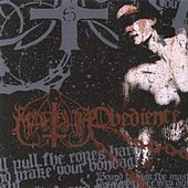 Obedience by Marduk
