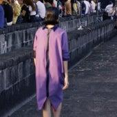 Giuliana (Runway Redux) by Chase Ceglie
