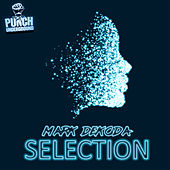 Selection de Mark Dekoda