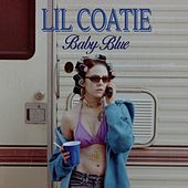 Baby Blue by Various Artists