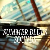 Summer Blues Sounds de Various Artists