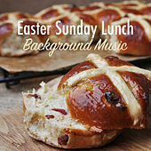 Easter Sunday Lunch Background Music de Various Artists