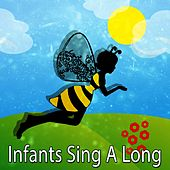 Infants Sing A Long by Songs For Children
