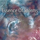 Essence Of Storms de Thunderstorm Sleep