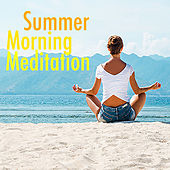 Summer Morning Meditation by Various Artists