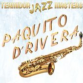 Termidor Jazz Masters by Various Artists