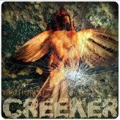Creeker de Upchurch