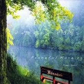 Peaceful Morning de Various Artists