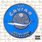 Rap Caviar von Amxxr
