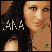 Jana by Jana