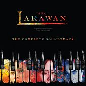 Ang Larawan (The Complete Soundtrack) by Original Cast Recording