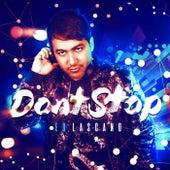 Don't Stop de Ed Lascano