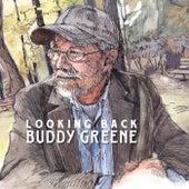 Looking Back de Buddy Greene
