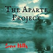 Seven Hills by The Aparte Project