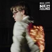 Real Love von New Feelings