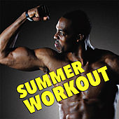 Summer Workout by Various Artists