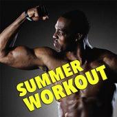Summer Workout de Various Artists