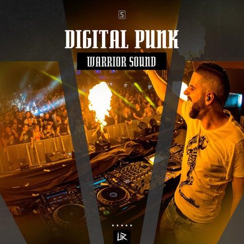 Warrior Sound by Digital Punk