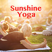Sunshine Yoga by Various Artists