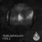 Anthology de Various Artists